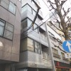 Whole Building Office to Buy in Suginami-ku Exterior