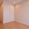 2LDK Apartment to Buy in Shinagawa-ku Bedroom
