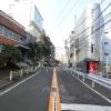 Whole Building Office to Buy in Shibuya-ku Interior