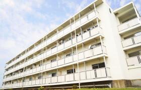 2LDK Mansion in Shimogoicho - Toyohashi-shi