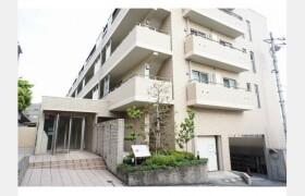3LDK Mansion in Azaminominami - Yokohama-shi Aoba-ku