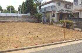 4LDK {building type} in Higashioizumi - Nerima-ku