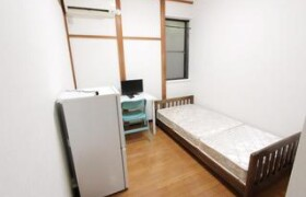 ♠♠[Share House]LAFESTA downtown - Guest House in Kita-ku