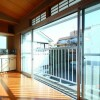 2LDK House to Rent in Toshima-ku Room