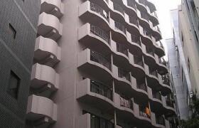 1R Mansion in Hiranuma - Yokohama-shi Nishi-ku