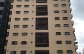 1R {building type} in Ryogoku - Sumida-ku