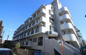 1K {building type} in Fujisawa - Fujisawa-shi