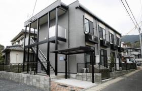 佐世保市須佐町-1K公寓