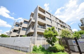 1LDK Mansion in Hagoromocho - Tachikawa-shi