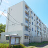 2LDK Apartment to Rent in Aomori-shi Exterior