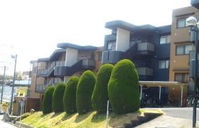 3DK Mansion in Maedacho - Yokohama-shi Totsuka-ku