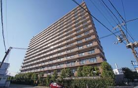 3SLDK {building type} in Otorikitamachi - Sakai-shi Nishi-ku