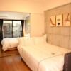 Whole Building Hotel/Ryokan to Buy in Taito-ku Bedroom