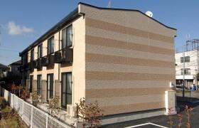 1K Apartment in Kamogawa - Okegawa-shi
