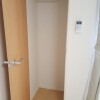 1K Apartment to Rent in Asaka-shi Room
