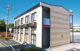 1K Apartment in Ishikawa - Mito-shi