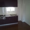 2DK Apartment to Rent in Nakano-ku Living Room