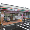 1K Apartment to Rent in Kodaira-shi Convenience Store