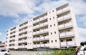 2K Mansion in Oaki higashimachi - Toba-shi