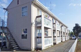 2DK Apartment in Osaki - Noda-shi