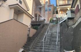 Whole Building {building type} in Shinoharacho - Yokohama-shi Kohoku-ku
