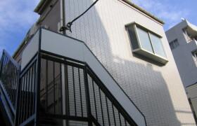 豊島区 東池袋 1R アパート