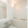 4LDK Apartment to Rent in Setagaya-ku Bathroom
