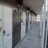 1K Apartment to Rent in Susono-shi Common Area