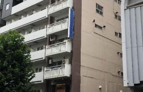 千代田區岩本町-整棟{building type}