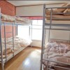 Shared Guesthouse to Rent in Minato-ku Interior