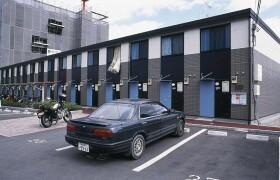 2DK Mansion in Kayashima higashi - Neyagawa-shi