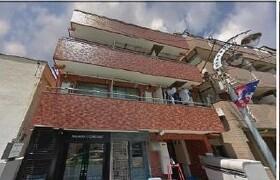 1R Mansion in Shoan - Suginami-ku