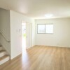 3LDK House to Buy in Nagoya-shi Nishi-ku Living Room
