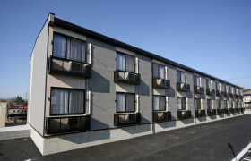 1K Apartment in Ajiki - Imba-gun Sakae-machi