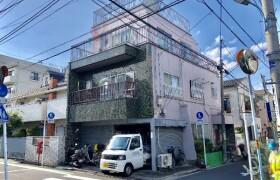Whole Building {building type} in Honan - Suginami-ku