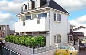 1K Mansion in Midoricho - Hachioji-shi