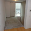 1DK Apartment to Rent in Shinagawa-ku Interior
