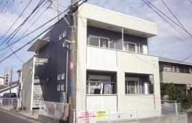 1K Apartment in Nagasawa - Yokosuka-shi