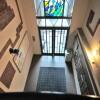 1R Apartment to Rent in Setagaya-ku Common Area