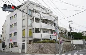 1R Mansion in Kaga - Itabashi-ku