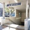1K Apartment to Rent in Kyoto-shi Shimogyo-ku Public Facility