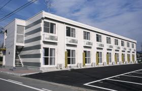 1K Apartment in Kayaba higashimachi - Gifu-shi