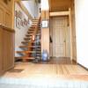 8LDK House to Buy in Kyoto-shi Yamashina-ku Entrance