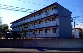 1K Mansion in Shimoozuki - Hadano-shi