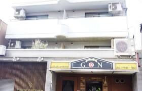 1DK Mansion in Ukitacho - Kyoto-shi Kamigyo-ku