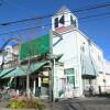 1K Apartment to Rent in Nagareyama-shi Supermarket