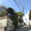4LDK House to Buy in Yokohama-shi Kohoku-ku Outside Space