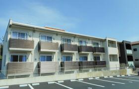 1R Apartment in Sugikubominami - Ebina-shi