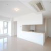 2LDK Apartment to Rent in Toshima-ku Room