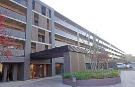 2LDK {building type} in Nishimachi - Kokubunji-shi